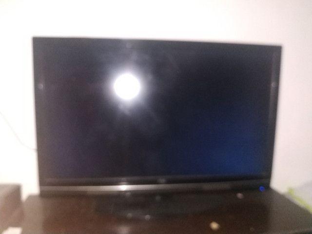 Tv e Monitor 43 Polegadas - Foto 2