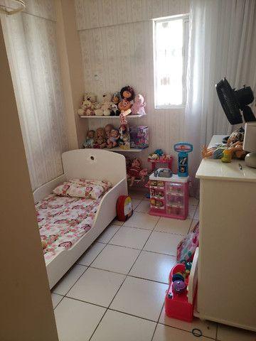 Ótimo apto no Tabuleiro dos Martins com 2/4 - 49m² - Foto 16