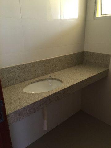 Casa com ótimo acabamento com 3 quartos (1suit) no N York, Araçatuba - Foto 7