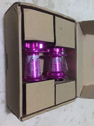 Cubo koozer Edição Limitada - Foto 4