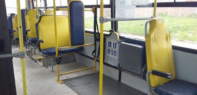 Oportunidade 2009/2009 - Foto 3