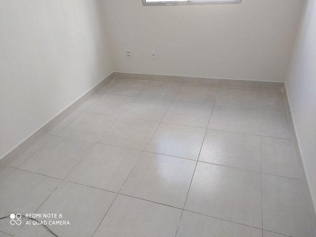 Alugo Apartamento 3/4 Excelente Localização - Foto 7