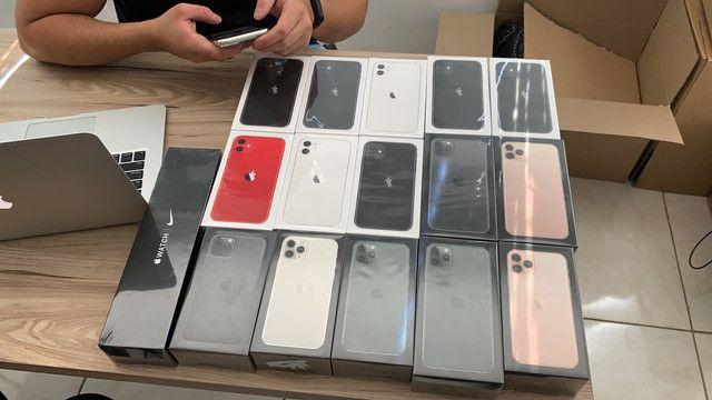 Iphones e xiaomis no atacado em Goiânia !