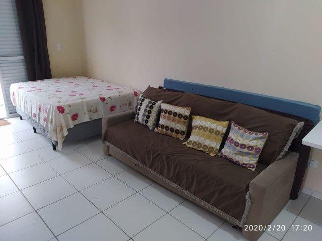 Apartamento de Frente para o Mar - Caraguatatuba - Massaguaçu - Foto 4