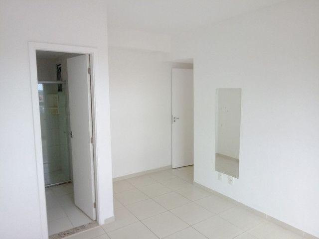 Condomínio Vila Alegro,paralela,2/4,suite,armários  - Foto 3