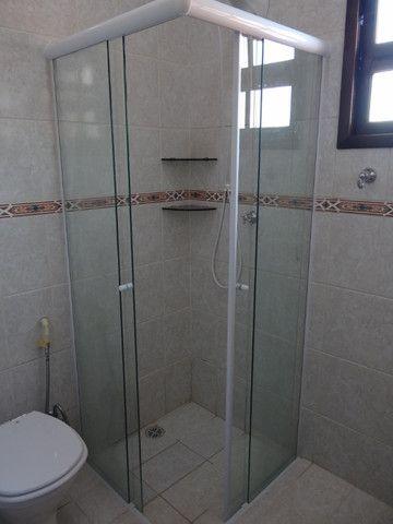 Jacareí, Casa em Cond.Fechado, Cidade Jardim, 100 m², R$ 265.500, Aceita Permuta - Foto 12