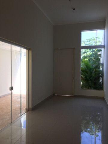 Casa com ótimo acabamento com 3 quartos (1suit) no N York, Araçatuba - Foto 13