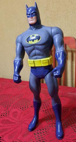 Boneco articulado Batman - Foto 3