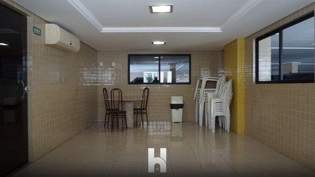 03 quartos em Manaíra - Pronto para morar! AP0158 - Foto 8
