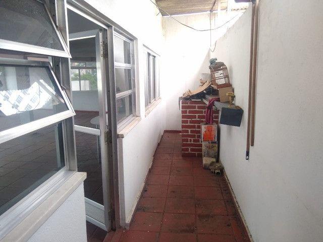 Apartamento de Cobertura a Venda no Ano Bom/ Barra Mansa - Foto 16