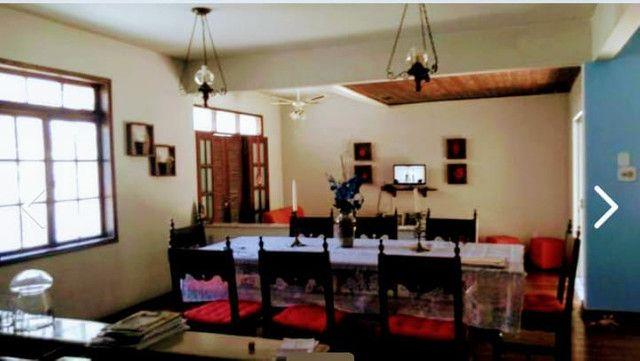 Casa Bairro de Fátima ( oportunidade ótima) - Foto 2