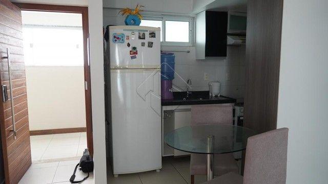 Apartamento para alugar com 1 dormitórios em Tambau, Joao pessoa cod:L2266 - Foto 8