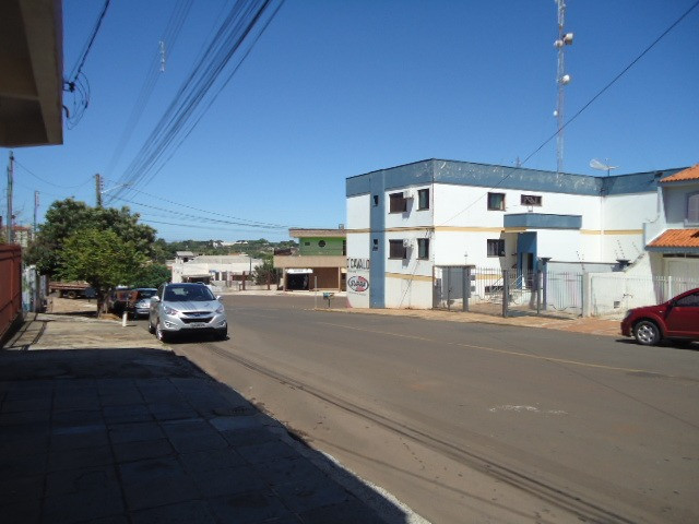 (SC2461) Prédio comercial para locação no Centro Sul, Santo Ângelo, RS - Foto 12