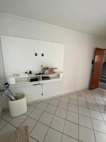 Apartamento Região Central 02 quartos - Foto 2