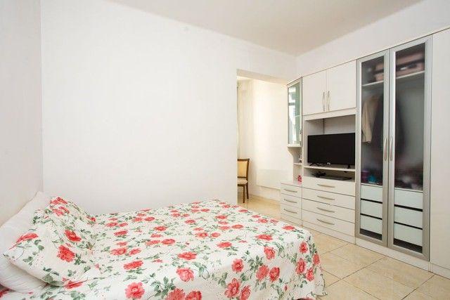 Apartamento à venda com 3 dormitórios em Copacabana, Rio de janeiro cod:23192 - Foto 7