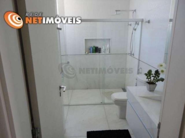 Casa de condomínio à venda com 4 dormitórios cod:118654 - Foto 12