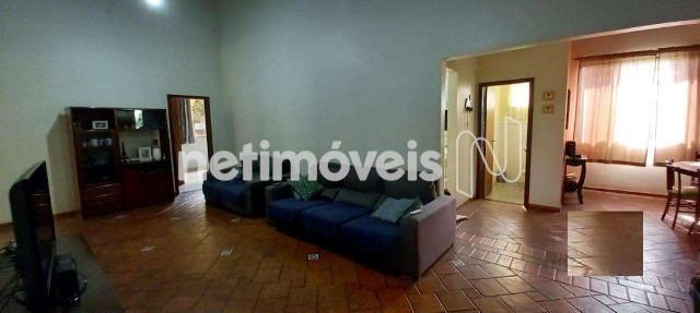 Casa à venda com 4 dormitórios em Trevo, Belo horizonte cod:636360 - Foto 6