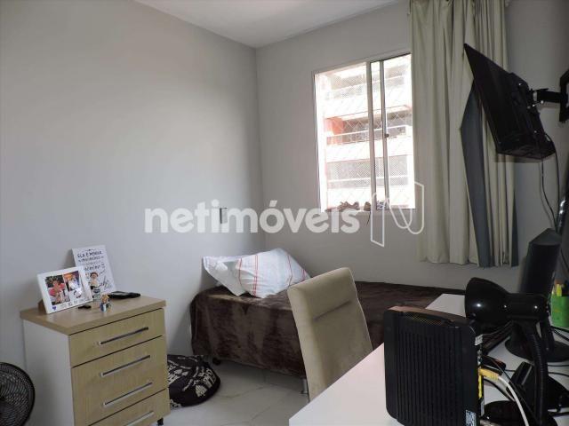 Loja comercial à venda com 3 dormitórios em Castelo, Belo horizonte cod:846349 - Foto 6