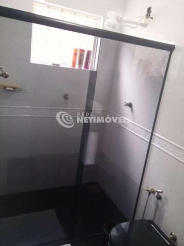 Casa à venda com 3 dormitórios em Boa esperança, Santa luzia cod:594975 - Foto 15