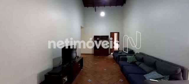 Casa à venda com 4 dormitórios em Trevo, Belo horizonte cod:636360 - Foto 7