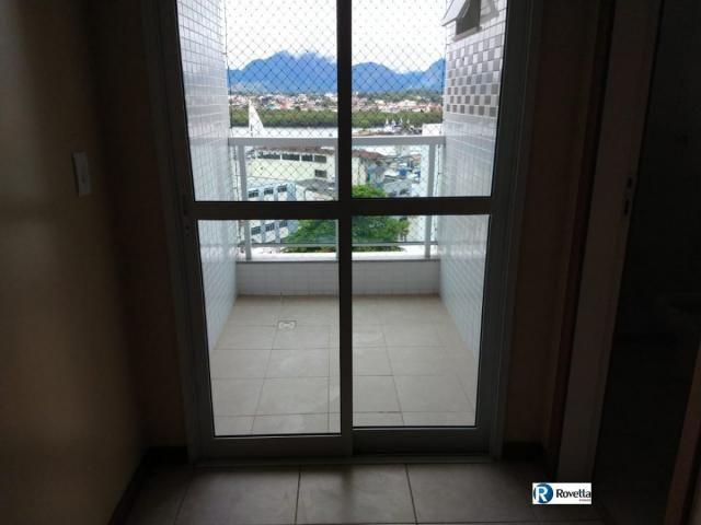 Apartamento Padrão para Aluguel em Centro Guarapari-ES - Foto 15