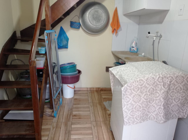 Casa al/na Rua Bonfim - Res.ou Comercio 4Qt.5mil - Foto 7