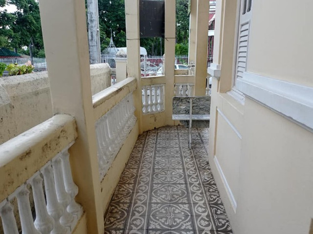 Excelente casa no Sitio Histórica de Olinda / Carmo