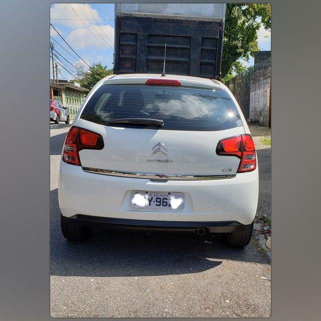 Vendo Citroën C3 tendance - Foto 2