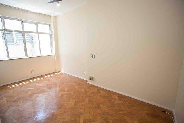 Apartamento à venda com 3 dormitórios em Flamengo, Rio de janeiro cod:11192 - Foto 8