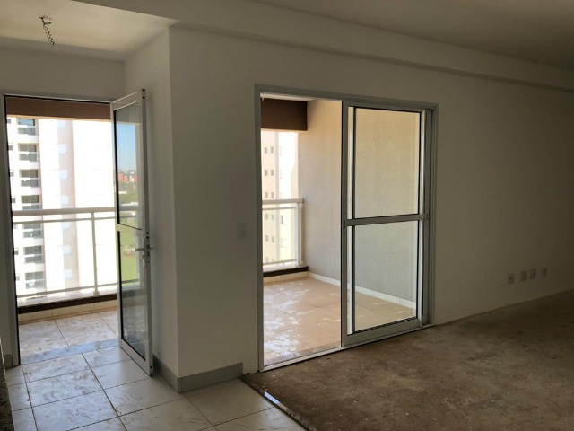 Condomínio Clube - Plaza Alta - Apto com 97.00 M2 - Foto 12