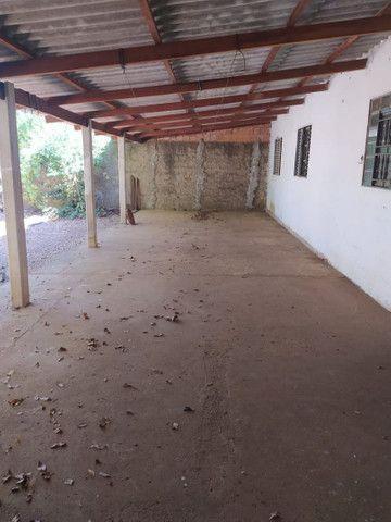 Vendo Casa Bairro Jd Presidente 2. 120.000 - Foto 6