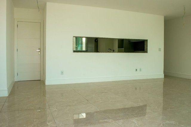 Apartamento à venda com 3 dormitórios cod:23793 - Foto 3