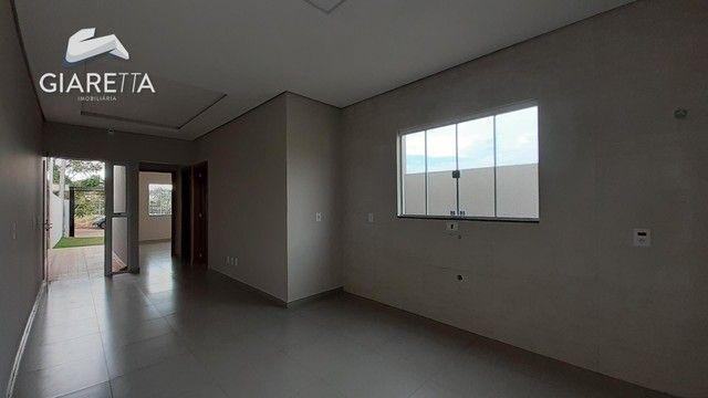 Casa à venda, JARDIM SÃO FRANCISCO, TOLEDO - PR - Foto 6