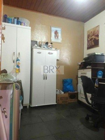 Casa 4 Quartos 2 Vagas com Terraço Coberto - Eldorado Contagem - Foto 18