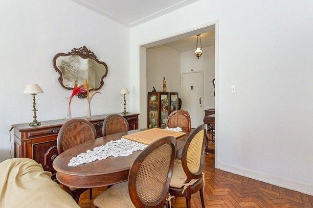 Apartamento à venda com 3 dormitórios em Copacabana, Rio de janeiro cod:23366 - Foto 6