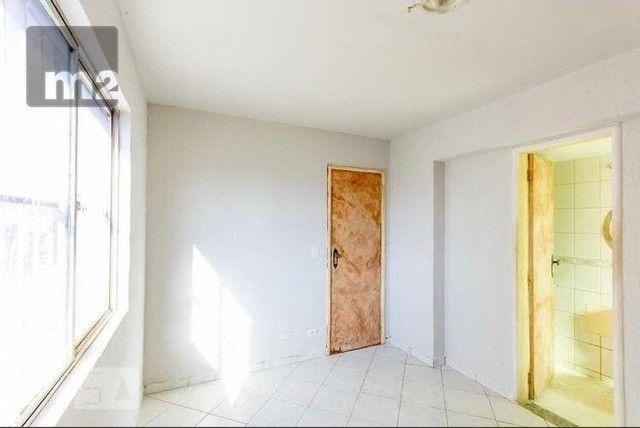 Apartamento à venda com 2 dormitórios em Setor leste universitário, Goiânia cod:M22AP1279 - Foto 6