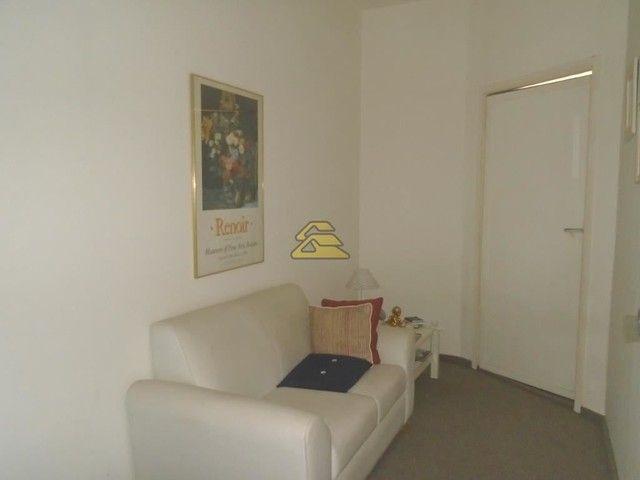 Escritório para alugar em Copacabana, Rio de janeiro cod:SCI3790 - Foto 4
