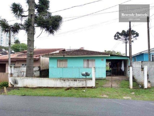 T-0148-Terreno à venda, 360 m² por R$ 750.000,00 - Ecoville - Curitiba/PR