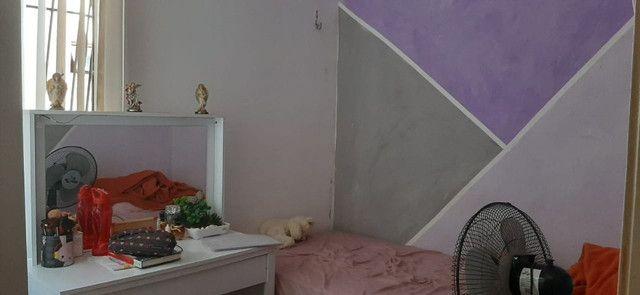 Apartamento Projetado no Monte Castelo - Condominio Jardim Monte Castelo - Foto 4