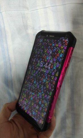 Smartphone Ulefone 6E 64 GB  - Foto 2