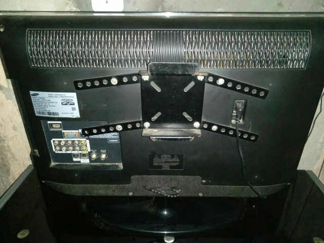 Televisão Samsung - Foto 2