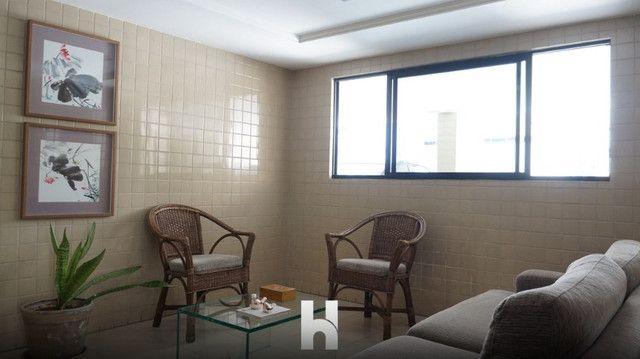 03 quartos em Manaíra - Pronto para morar! AP0158 - Foto 12