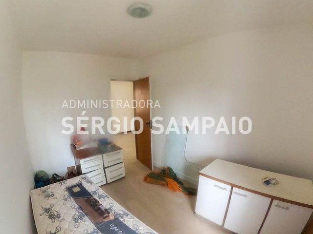 5/4  | Candeal | Apartamento  para Alugar | 140m² - Cod: 8554 - Foto 7