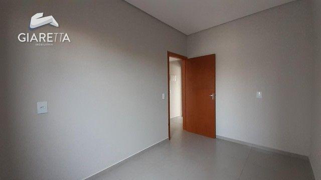 Casa à venda, JARDIM SÃO FRANCISCO, TOLEDO - PR - Foto 11