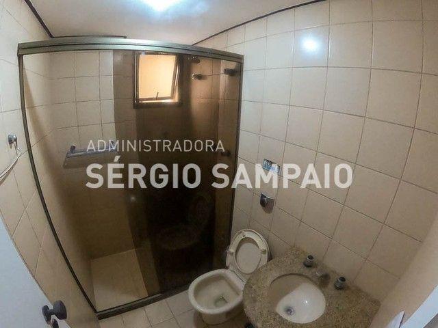 5/4  | Candeal | Apartamento  para Alugar | 140m² - Cod: 8554 - Foto 13