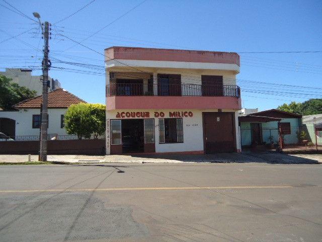 (SC2461) Prédio comercial para locação no Centro Sul, Santo Ângelo, RS - Foto 15