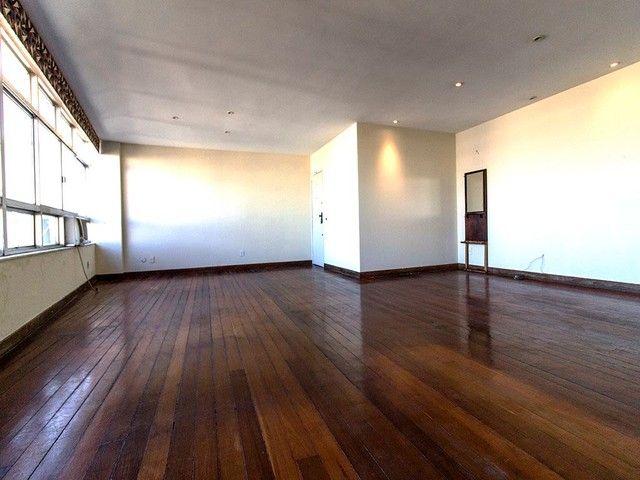 Apartamento à venda com 3 dormitórios em Lagoa, Rio de janeiro cod:15907 - Foto 3