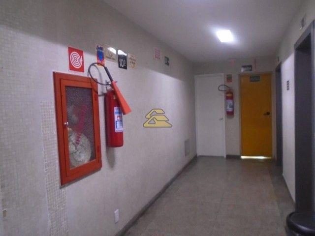 Escritório para alugar em Copacabana, Rio de janeiro cod:SCI3790 - Foto 12