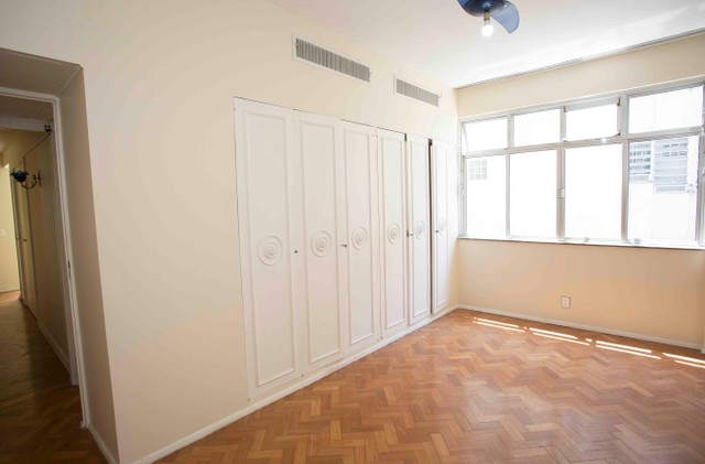 Apartamento à venda com 3 dormitórios em Flamengo, Rio de janeiro cod:11192 - Foto 7