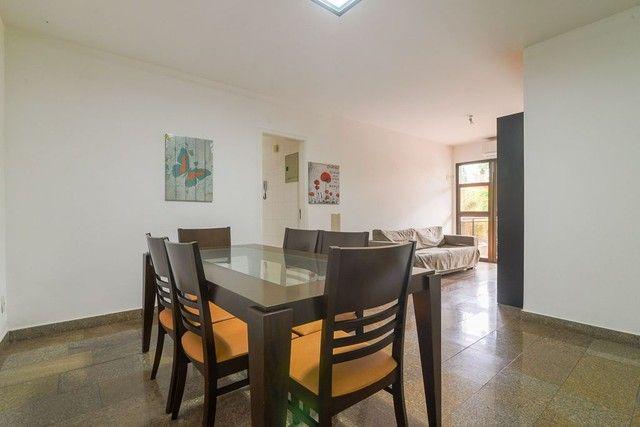 Apartamento à venda com 3 dormitórios cod:22390 - Foto 4